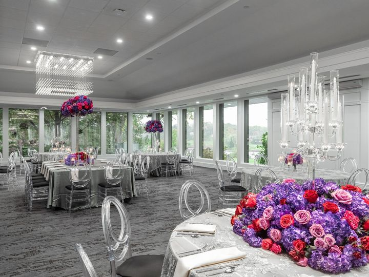 Tmx 244a4561 51 173402 1572992072 Bloomfield Hills, MI wedding venue