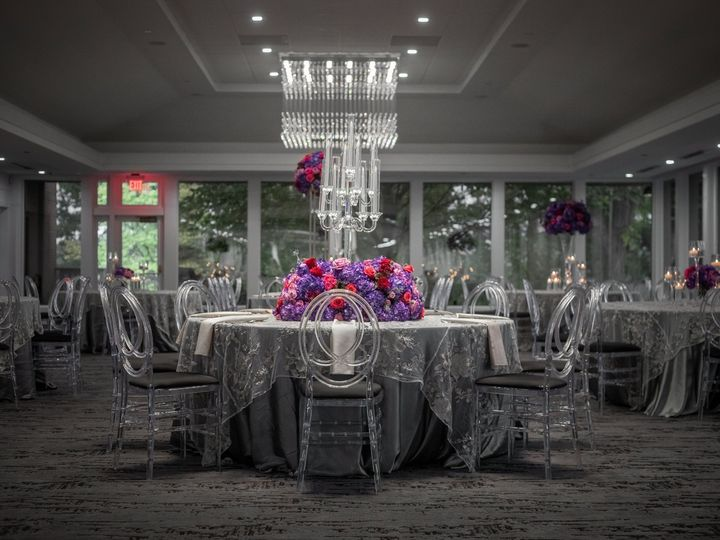 Tmx 244a4659 51 173402 1572992065 Bloomfield Hills, MI wedding venue