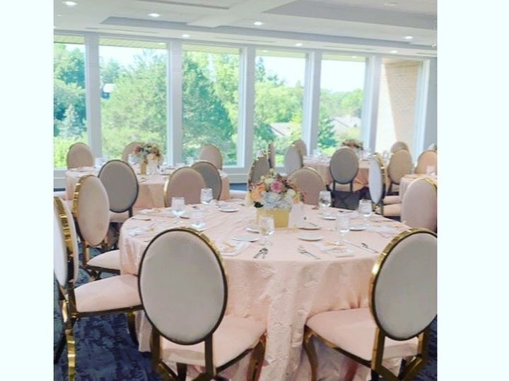 Tmx Img 1706 51 173402 158256256883753 Bloomfield Hills, MI wedding venue
