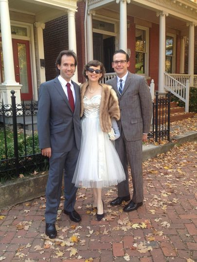 Wedding Dresses Richmond Virginia 24