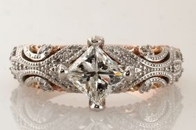 Marx Jewelers