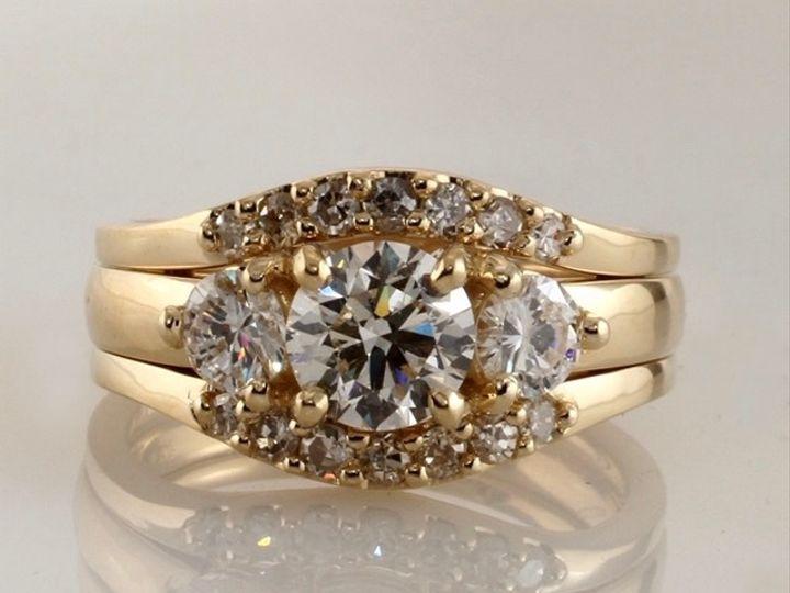 Tmx 2f06704a F16e 4a07 Ac79 3b916d92c256 1 201 A 51 674402 157384792352109 Portland, OR wedding jewelry