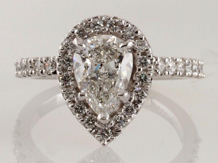 Tmx 611b4a3b 02b1 4cee Ba5c Ff87084bc310 1 201 A 51 674402 157384793388983 Portland, OR wedding jewelry