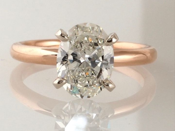 Tmx 6447b739 9ee4 428f 8d9f Ce15664b8b37 1 201 A 51 674402 157384811182703 Portland, OR wedding jewelry
