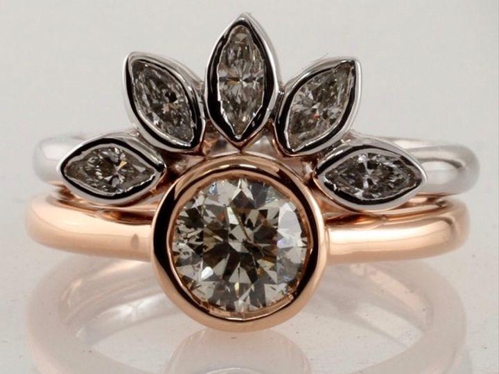 Tmx 82f09780 3ea1 4009 A50a Cc89f799c0d8 1 201 A 51 674402 157384799541315 Portland, OR wedding jewelry
