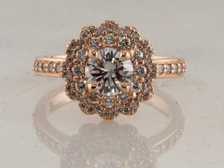 Tmx 85042b6f 319a 4672 Abea Be60dc8fba14 1 201 A 51 674402 157384804355037 Portland, OR wedding jewelry