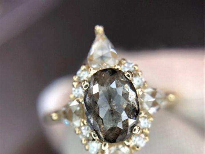 Tmx 905f43d8 C6ae 41e6 9b5b 8ee7bf600c0a 1 201 A 51 674402 157384813129869 Portland, OR wedding jewelry