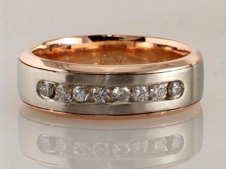 Tmx 96b2b8ff 47f8 451d B7bc F32953aa0695 1 201 A 51 674402 157384802568198 Portland, OR wedding jewelry