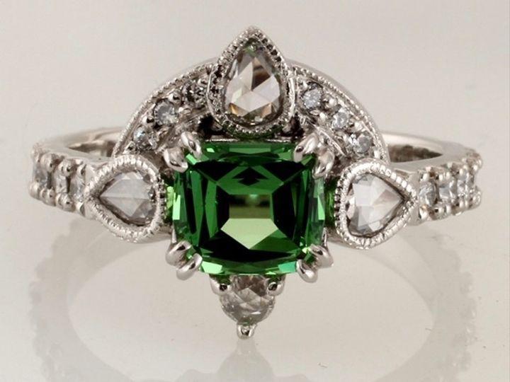 Tmx 993d9ad1 8475 4926 B110 7f803711896a 1 201 A 51 674402 157384806577175 Portland, OR wedding jewelry