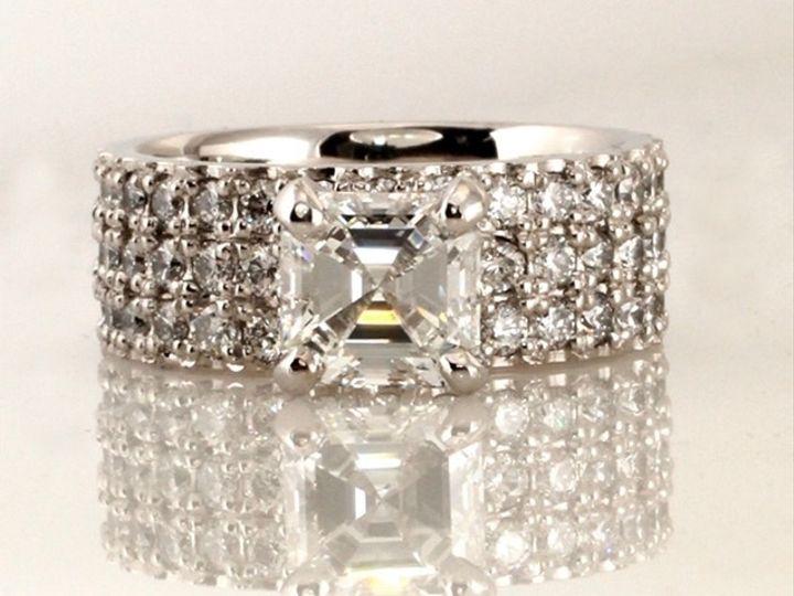 Tmx 9bf966fe A673 46b8 A3f8 6510a68800de 1 201 A 51 674402 157384710519066 Portland, OR wedding jewelry