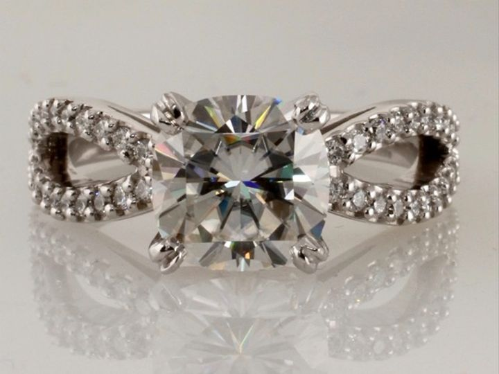 Tmx A632330c Eae7 4182 A764 F8d6b24f2fdd 1 201 A 51 674402 157384807862237 Portland, OR wedding jewelry