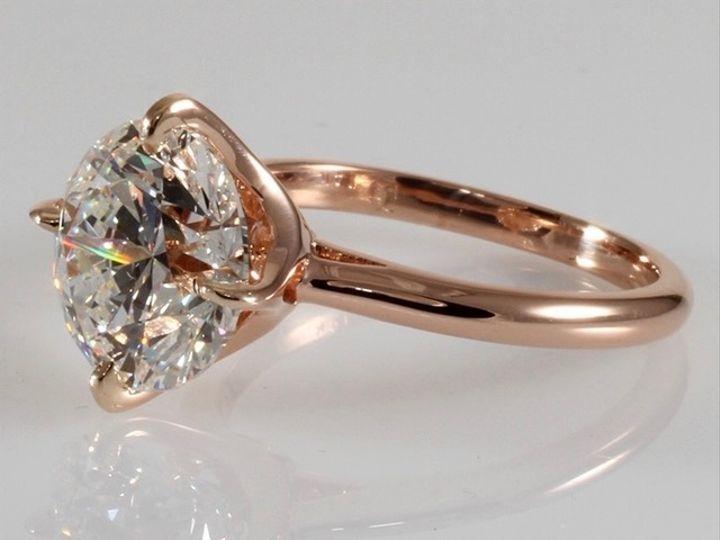 Tmx Ac7dab7d Dd29 4685 A735 4dc4d02680bb 1 201 A 51 674402 157384791293564 Portland, OR wedding jewelry