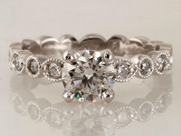 Tmx B0875945 9106 4380 97b2 640bc69afd7c 1 201 A 51 674402 157384808899447 Portland, OR wedding jewelry