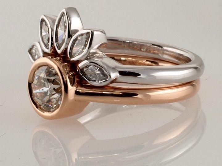 Tmx B1ac73dc F571 413c 9486 96c73694de10 1 201 A 51 674402 157384800698096 Portland, OR wedding jewelry