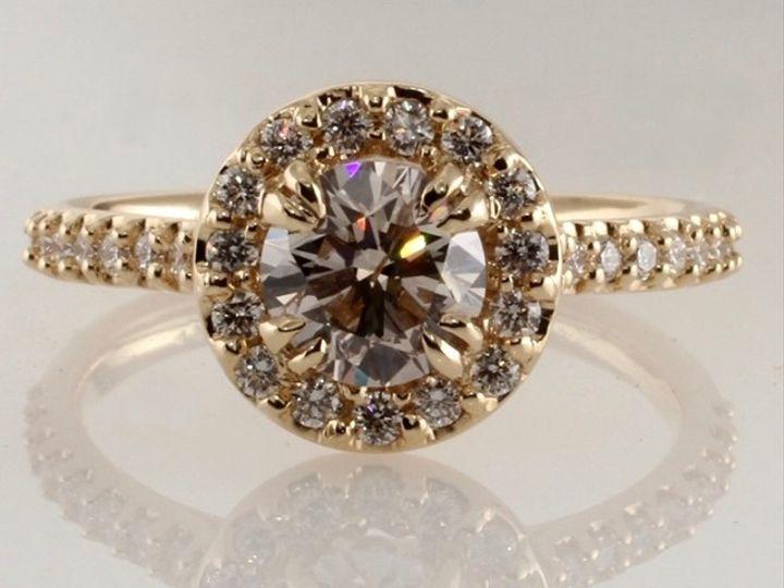 Tmx B350b3fa A23e 4385 9c11 F519c4482e12 1 201 A 51 674402 157384797443396 Portland, OR wedding jewelry
