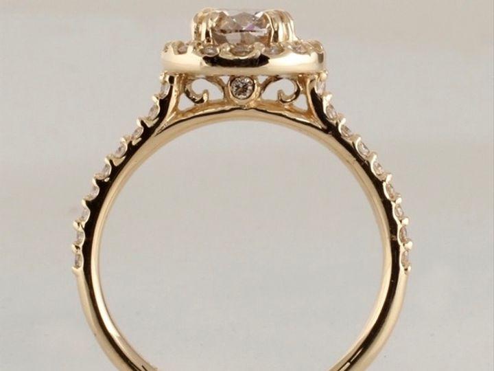 Tmx Bda3e655 1ff1 488c B515 08e4304429af 1 201 A 51 674402 157384798521720 Portland, OR wedding jewelry