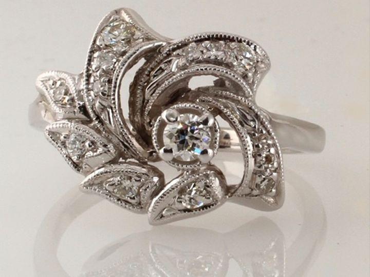 Tmx C455cca9 E01c 452a 8411 978de04e03e7 1 201 A 51 674402 157384816729860 Portland, OR wedding jewelry