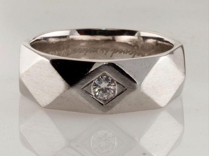 Tmx E82a3d17 0658 47cd B212 5b36fa3775c4 1 201 A 51 674402 157384801677236 Portland, OR wedding jewelry