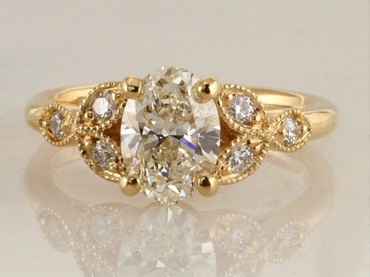 Tmx F54cb237 1f3f 4d28 9981 C907bb59e08c 1 201 A 51 674402 157384810010721 Portland, OR wedding jewelry