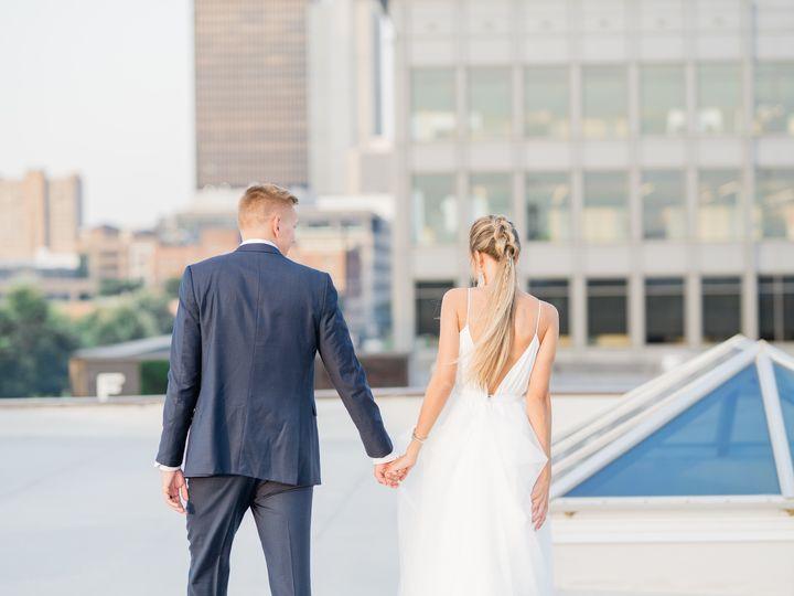 Tmx Alainakyle2019 1059 51 984402 157426288541366 Waukee, IA wedding dj