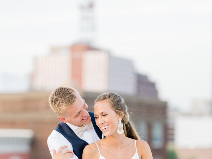 Tmx Alainakyle2019 1111 51 984402 157426286881790 Waukee, IA wedding dj