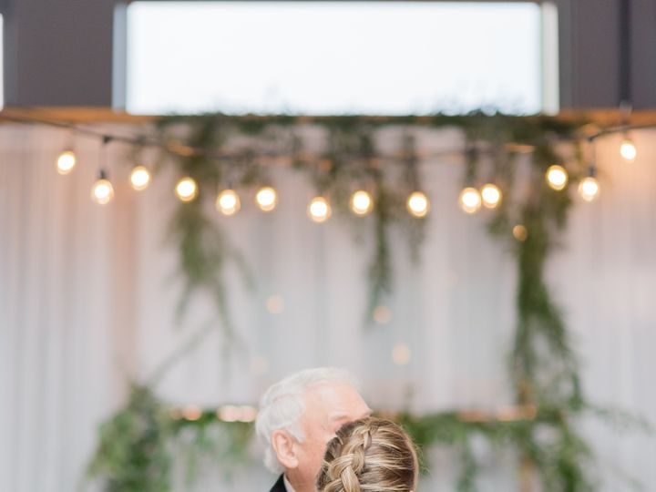 Tmx Alainakyle2019 317 51 984402 157426281237596 Waukee, IA wedding dj