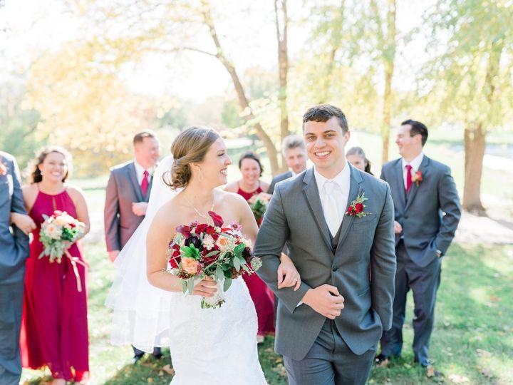 Tmx Awsu 51 984402 V1 Waukee, IA wedding dj