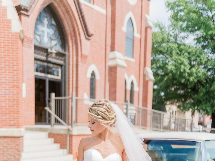 Tmx Brandialexfinalproofs 636 51 984402 V1 Waukee, IA wedding dj