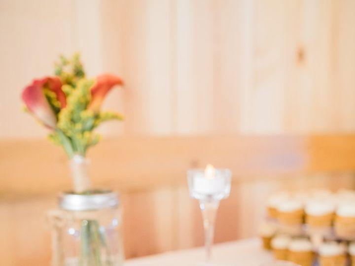 Tmx Cake 51 984402 V1 Waukee, IA wedding dj