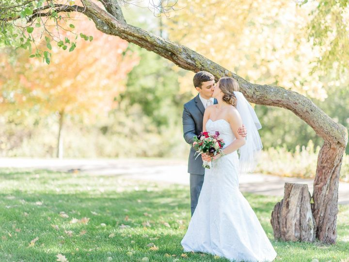 Tmx Camilleaustinproofs 2 51 984402 V1 Waukee, IA wedding dj