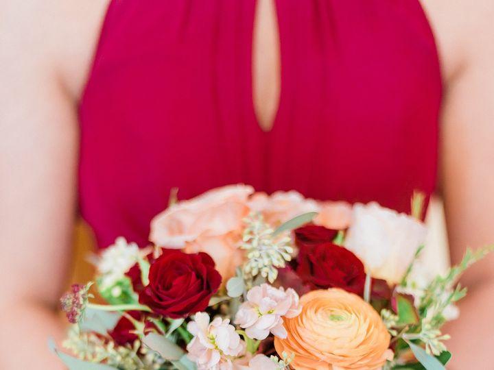 Tmx Camilleaustinproofs2 4 51 984402 V1 Waukee, IA wedding dj