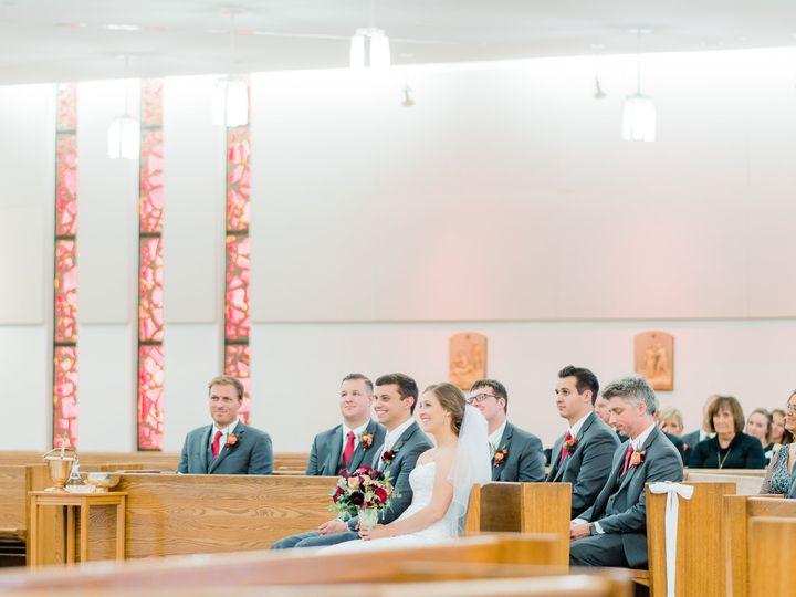 Tmx Camilleaustinproofs2 51 984402 V1 Waukee, IA wedding dj