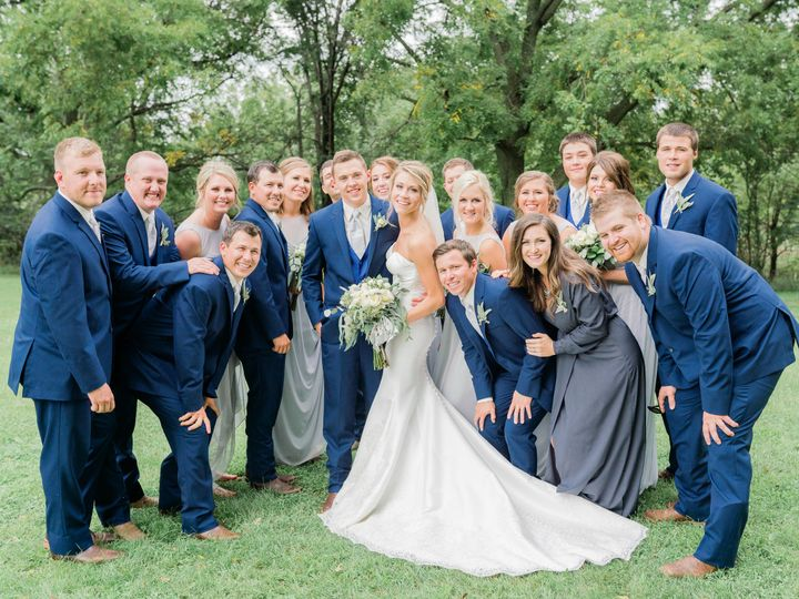 Tmx Golays2018 78 51 984402 Waukee, IA wedding dj