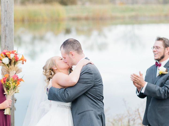 Tmx Melissajoeyproofs 11 51 984402 V1 Waukee, IA wedding dj