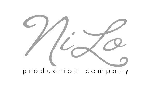 NiLo Production Company