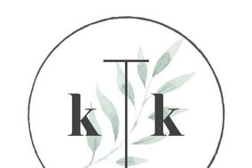 ktk weddings