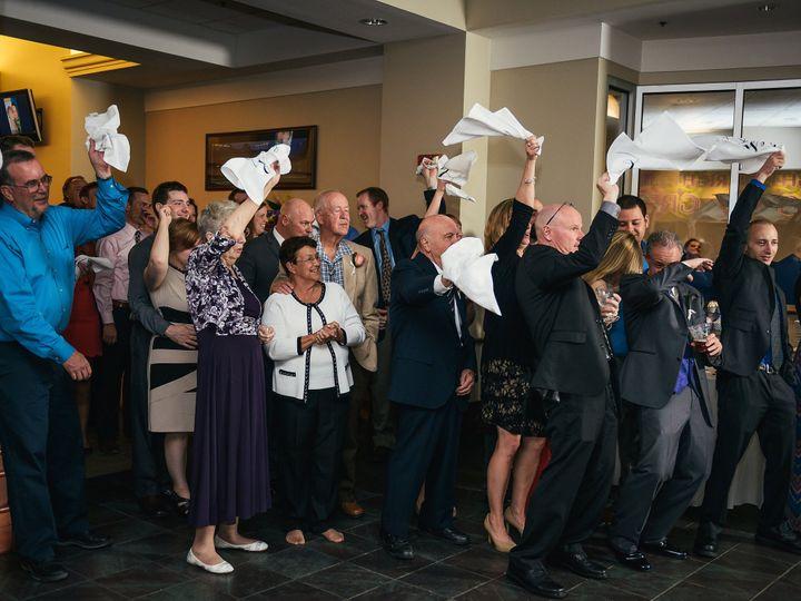 Tmx 1457326368305 Dsc441616mp Denver wedding planner