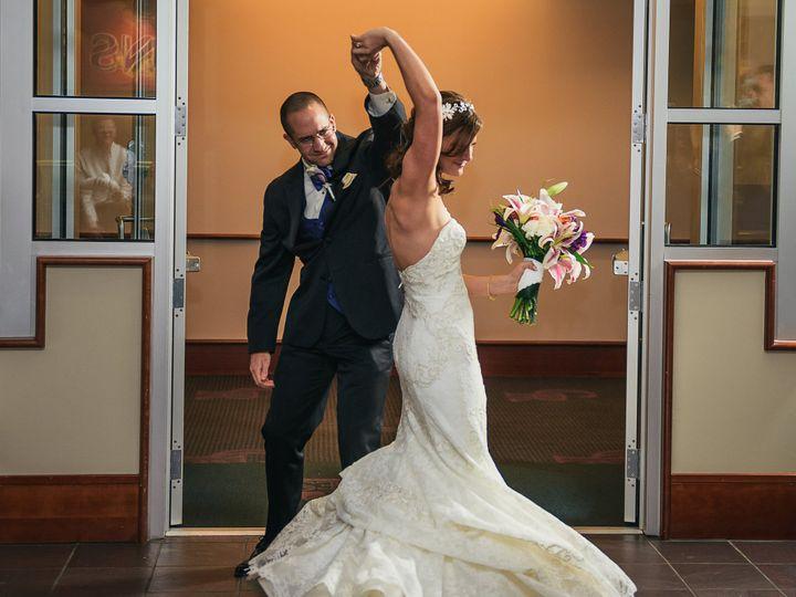 Tmx 1457326368305 Dsc442016mp Denver wedding planner