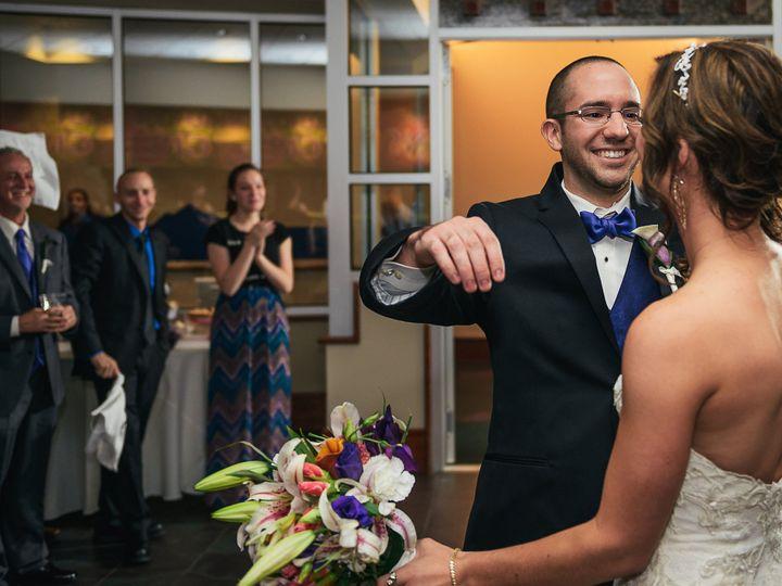 Tmx 1457326396628 Dsc443016mp Denver wedding planner