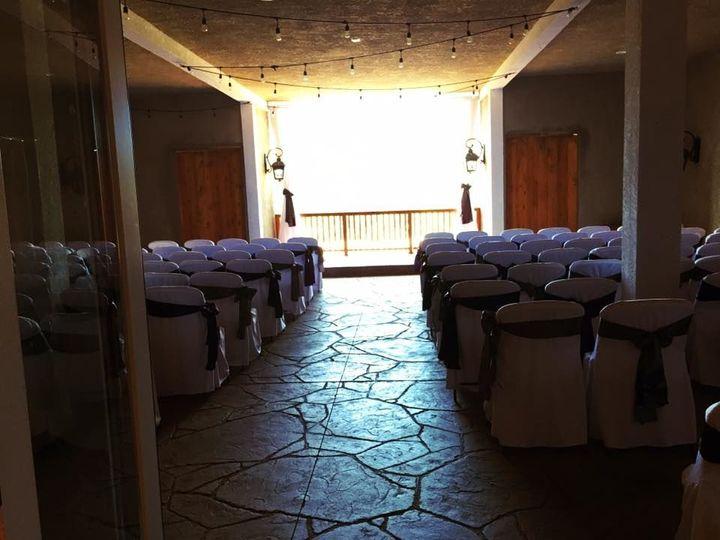 Tmx 1526104327 183dcfe9b9d1aee2 1526104326 200fa71113cd2a1c 1526104320795 2 H2 Denver wedding planner