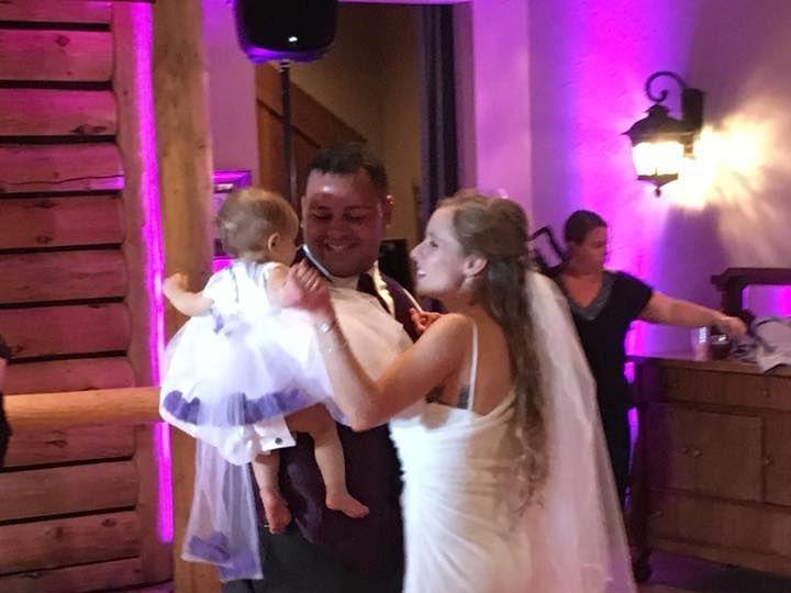 Tmx 1526104327 A1c2ef5b12cc1fa2 1526104326 9c2223c2e57c03e6 1526104320793 1 H1 Denver wedding planner