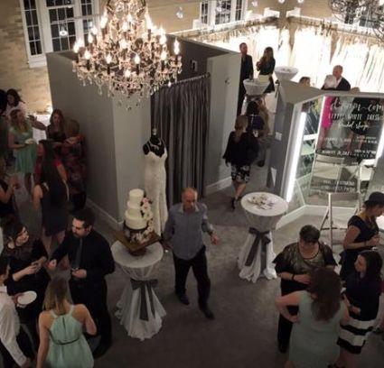 Tmx 1526104328 8ccdeecd99fff01d 1526104326 606c9ab833698b0c 1526104320797 4 H4 Denver wedding planner