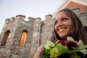 Wedding Photography / Videography Ann Arbor by: Cunning Expressions