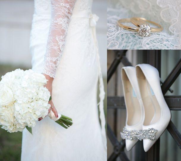 800x800 1454983687406 Little Rock Wedding Photographer 19