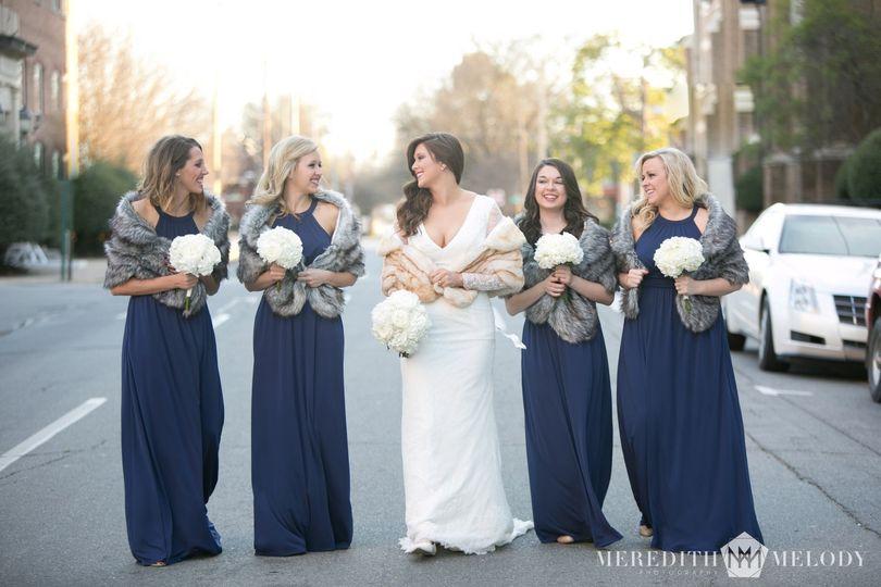 800x800 1454983699100 Little Rock Wedding Photographer 31
