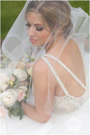 bridals 024