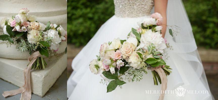 bridals 040