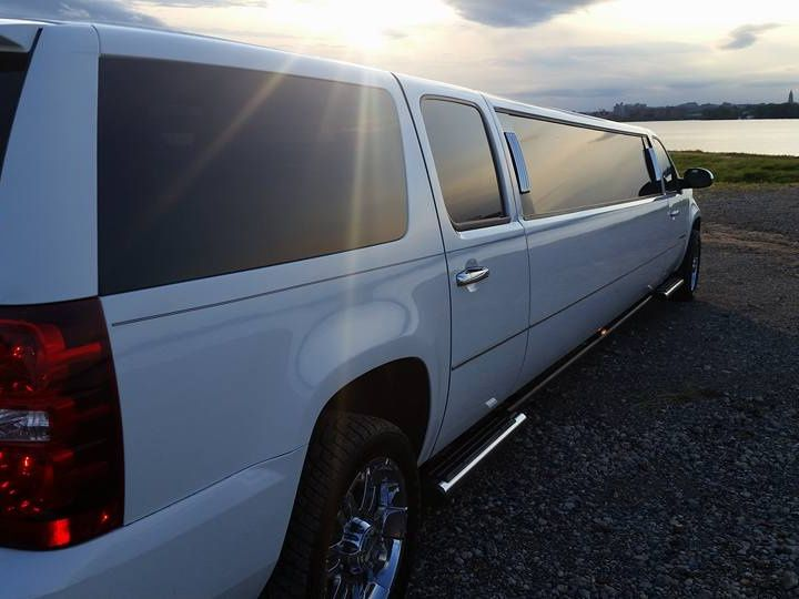 Tmx 13164397 1755536031370545 1839154024033235763 N 51 116402 Hughesville, MD wedding transportation