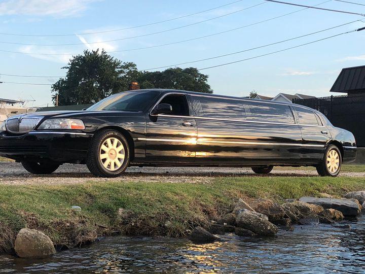 Tmx Img 0126 51 116402 Hughesville, MD wedding transportation