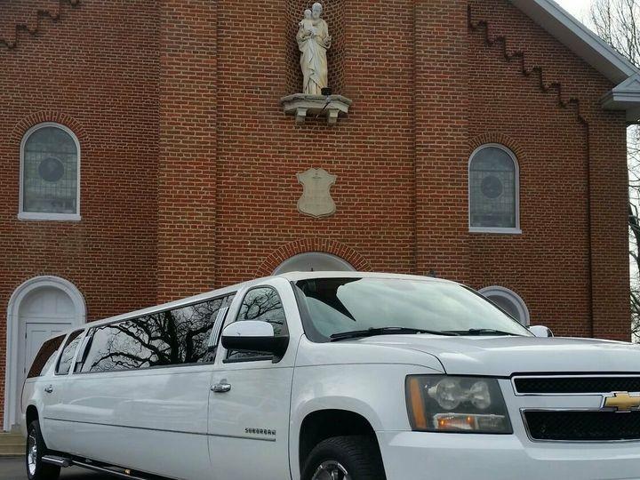 Tmx Img 9150 51 116402 Hughesville, MD wedding transportation